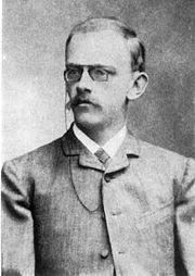 180px-David_Hilbert_1886